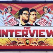 N.Korea comedy (The Interview) becomes Sony all-time online hit