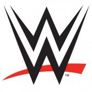 WWE Schedule 2015: Pay-Per-View Names, Dates and Locations Revealed